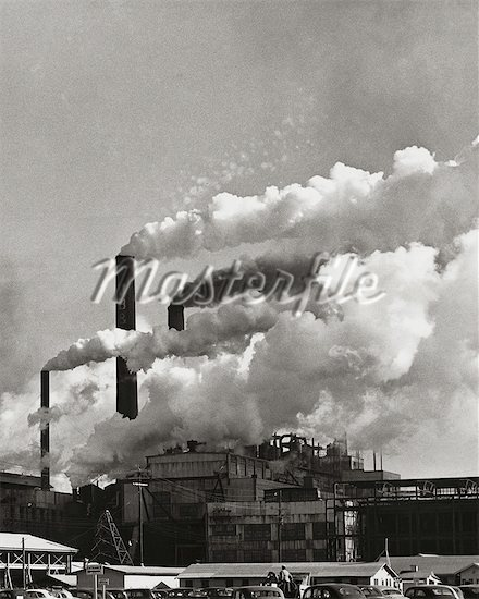 1000+ Images About Old Paper Mills On Pinterest