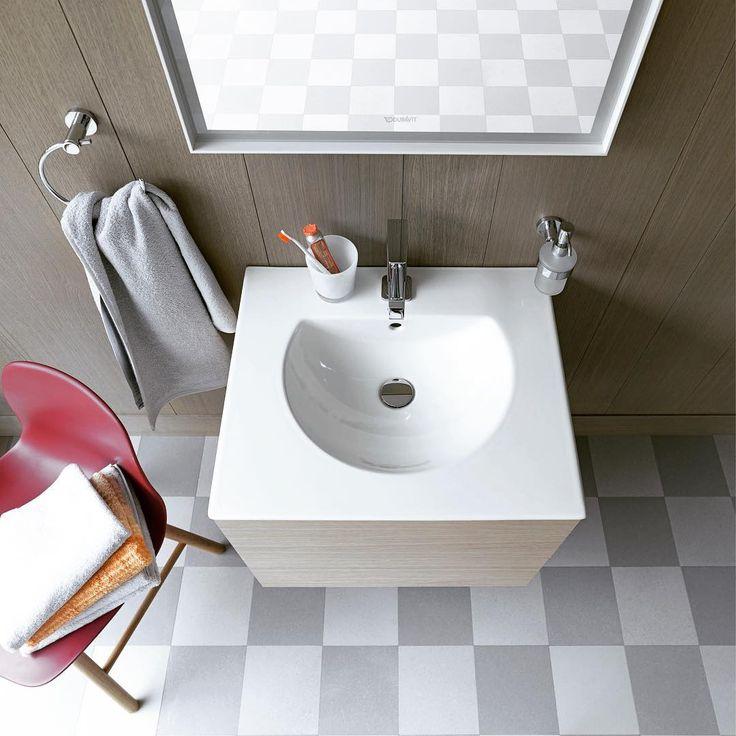 162 best ED Bathroom Ideas images on Pinterest | Bathroom ideas ...