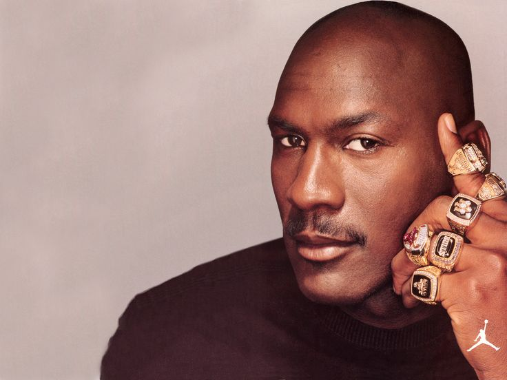 amazing.: Micheal Jordans, Michaeljordan, Chicago Bull, Quote, This Men, The Games, Championship Rings, Michael Jordans, Favorite People