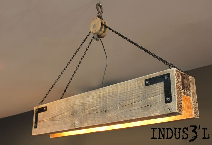 73 best images about rustic lighting ideas for my kitchen for Rustic industrial kitchen lighting