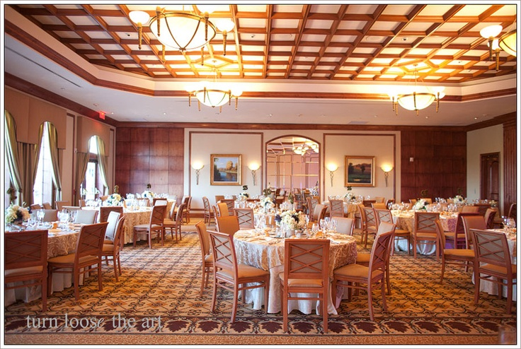 Hamlet Willow Creek Ballroom Let Us Host Your Dream Wedding Call