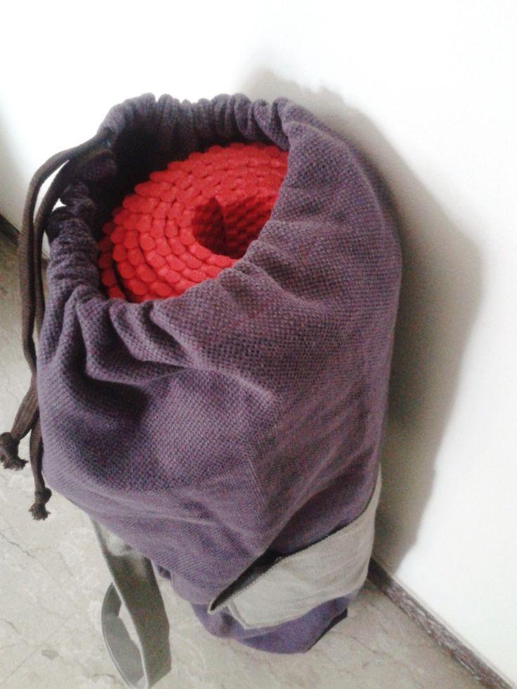 Borse Pelle Vintage : Migliori idee su borse a tracolla borsa