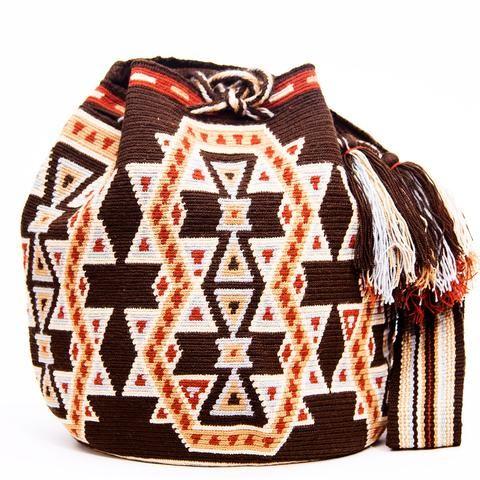 wayuu-bags-pinterest-image-google