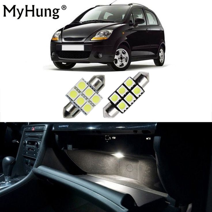 13.45$  Buy here - http://alii42.shopchina.info/go.php?t=32798584473 - Interior Led Light For Chevrolet Spark LOVA 2010AVEO Sonic Epica Car Replacement Bulbs Dome Map Lamp Light Bright White 5PCS  #magazine
