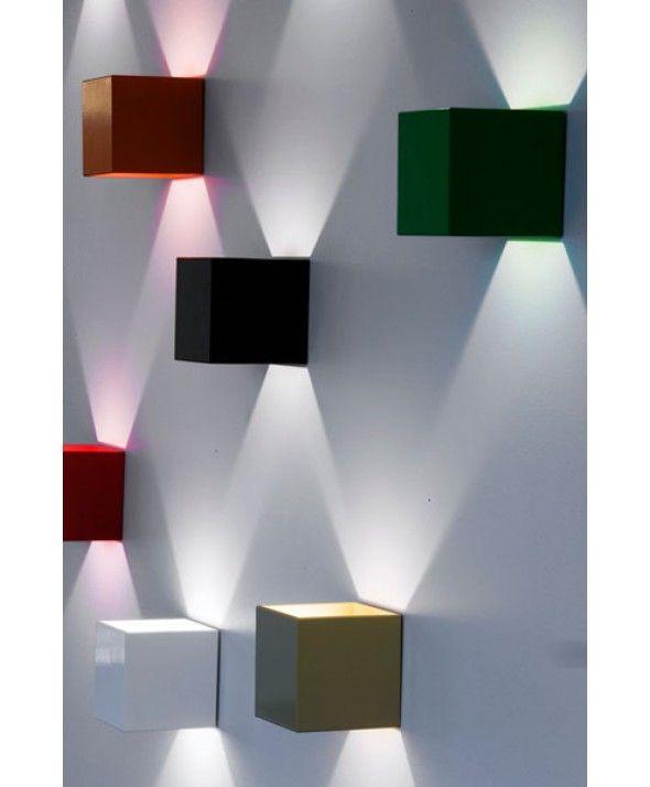 ex-display Lux-nursery