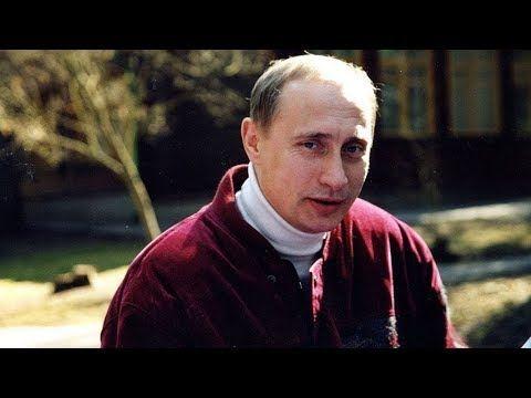 НАСТОЯЩИЙ ПУТИН ЖИВЁТ НЕ В РОССИИ, ДВОЙНИК ПУТИНА ВЗЯЛ УПРАВЛЕНИЕ РОССИЕЙ В СВОИ РУКИ. АФЕРА ВЕКА - YouTube