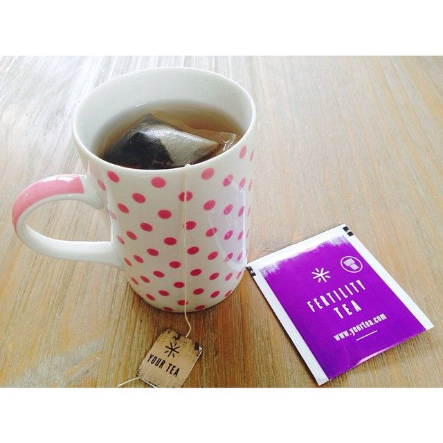 Our Fertility Tea is the most popular tea to take when pregnant.It is also designed for ladies preparing to or ladies trying to conceive, suffering with PCOS, Endometriosis or other reproductive health issues, Available at www.yourtea.com