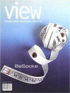 Online  View Textile - Incls View 2