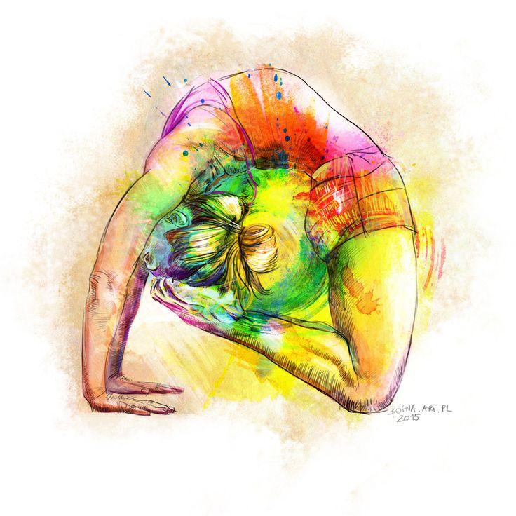http://www.bogna.art.pl/#/Kino-MacGregor-Yoga-Teacher