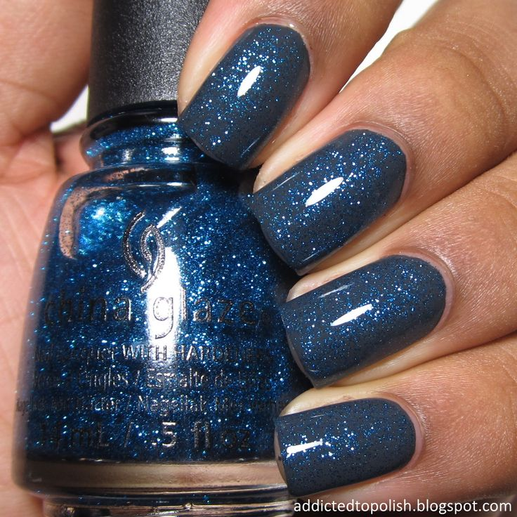 What Nail Polish Color Do Guys Like Most Hession Hairdressing