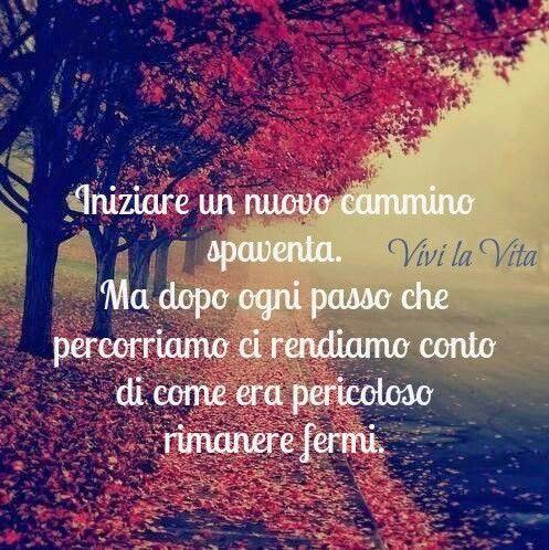 #MyInnerGame #LeilaFalzone Leila Falzone: Consulenza Organizzativa Risorse Umane Relazioni Sindacali Business Coach Formazione aziendale