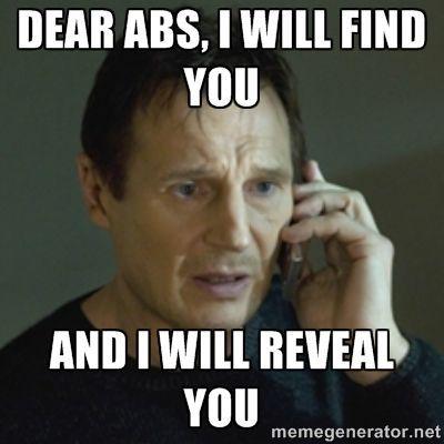 Top 35 Gym Humor Quotes #gym #humor