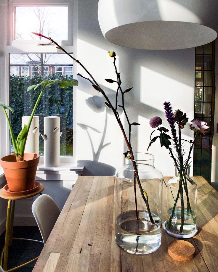 23 best flowers images on Pinterest | Floral arrangements, Flowers ...