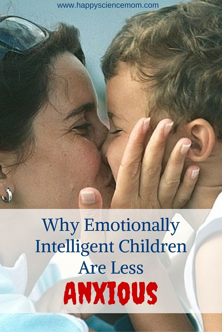 Happy Kids | Kids and Stress | Kids and Anxiety | Calm Kids | Kids and Emotions | Emotional Intelligence