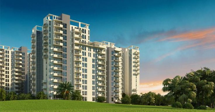 #SikkaKaamyaGreens is a modern project positioned at Noida Extension offers 2/3 Bhk Apartments. goo.gl/HTnxzH