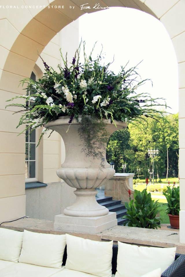 floral_concept_store_by_eva_klimek (8)