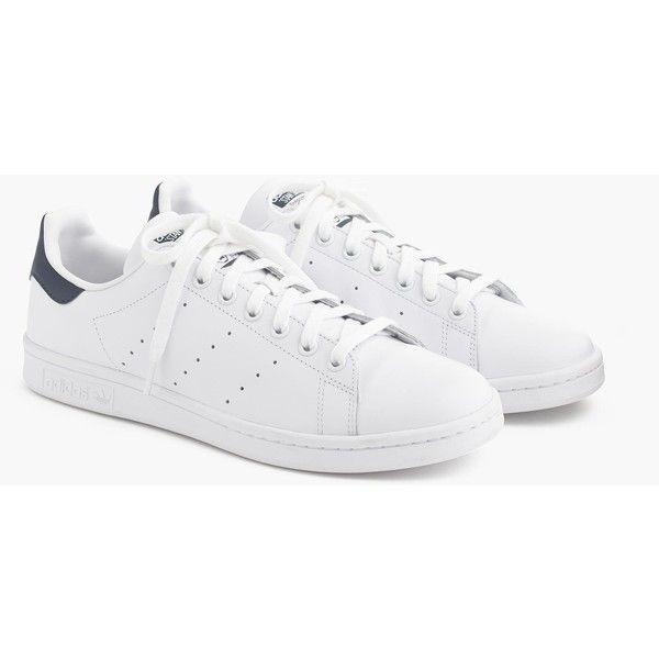 Authentique Fondation Superstar Casual espadrille de chaussures de sport de playboy Originals Hommes chaussure 0rdxMtxOc