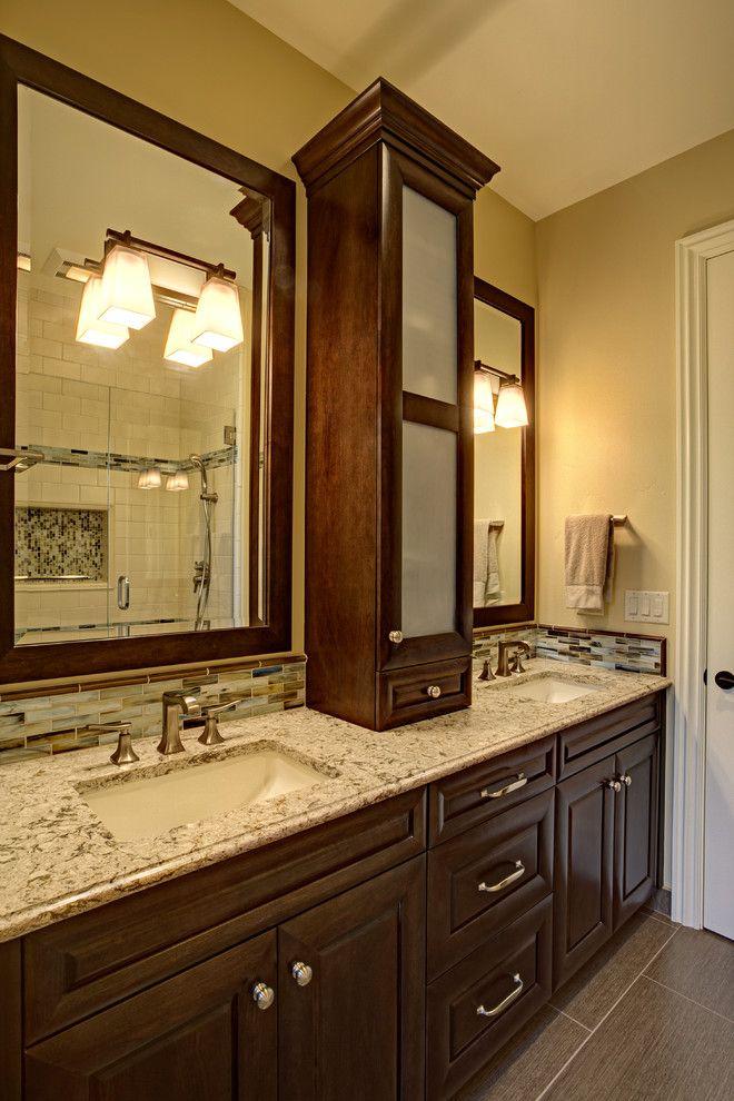 Bathroom Design San Francisco 20 best vanities images on pinterest | bathroom remodeling