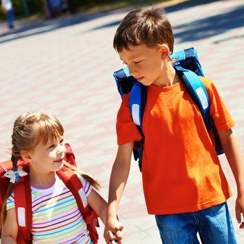 El 20% de las reacciones alérgicas a alimentos en los niños tienen lugar en la escuela