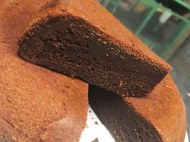 炊飯 器 ガトー ショコラ