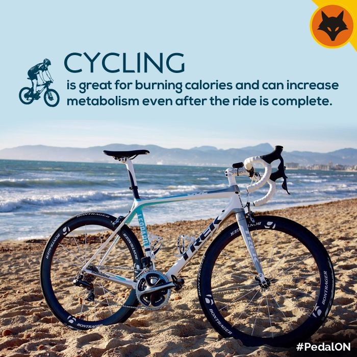 the benefit of riding a bicycle Benefits of indoor cycling: you can learn more about the different styles available and compare stationary bike benefits and their specific riding position.