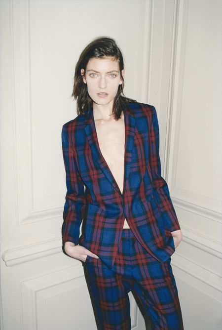 topshop suiting