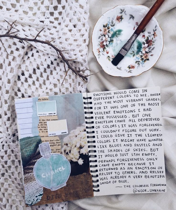 — the colorless forgiveness // writing journal entry # 45 (FROM noor unnahar instagram https://www.instagram.com/noor_unnahar/)   // words, quotes, journal, art journal, journaling, inspiration, flatlay, tumblr white aesthetics, scrapbooking, creative photography //