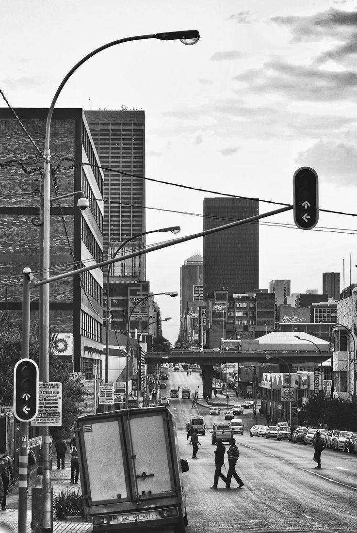 Name Johannesburg City in one Word.  HUSTLE  #panographer #photography  #landscapephotography #art #architecturephotography  #illgrammers #jozigrams #ishot_sa #iamnikon #iamnikonsa #landscaping #landschaftsfotografie #vsco #vsco #street #streets #streetphotography #documentaryphotography #architecturephotography #architectureilike #JOZI