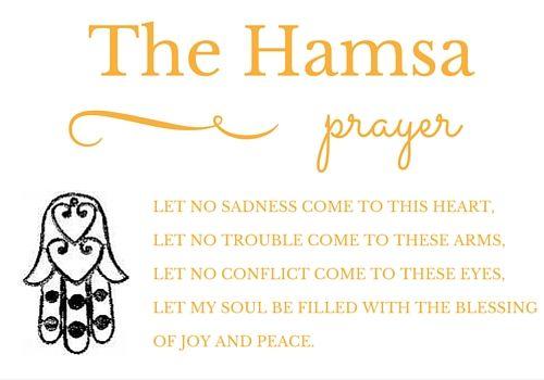 Hamsa Hand Symbology: What is the Hamsa Hand? (Hamesh, Chamsa, Khamsa)