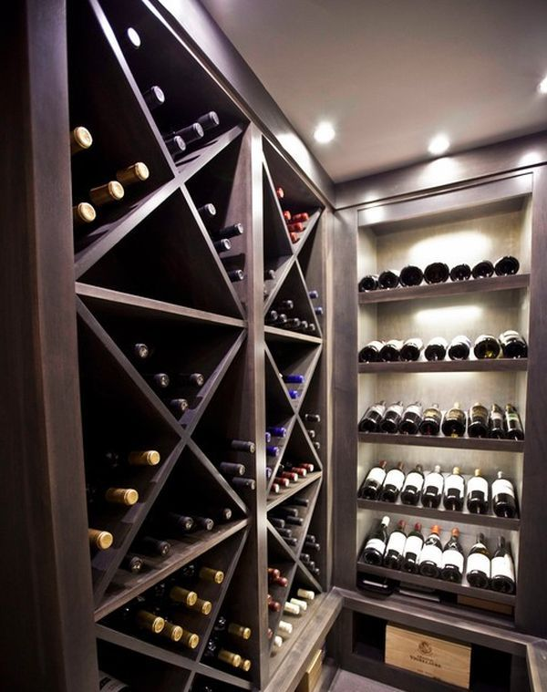 Basement Wine Cellar Ideas Collection Inspiration Decorating Design