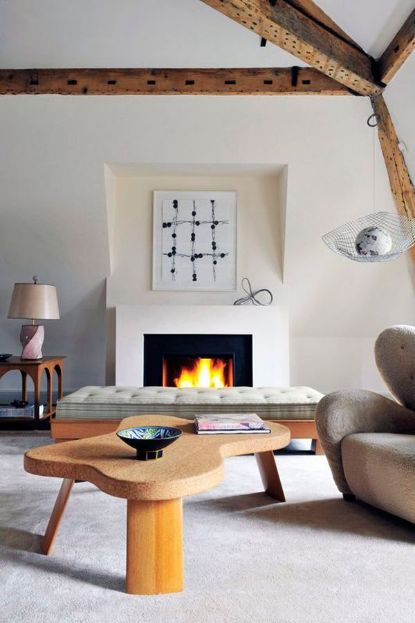 244 best Living Room images on Pinterest | Homes, Living rooms and ...