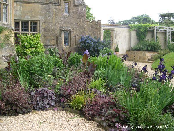 17 best images about i heart heucheras on pinterest gardens horticulture and le 39 veon bell - Le petit jardin kervignac toulouse ...