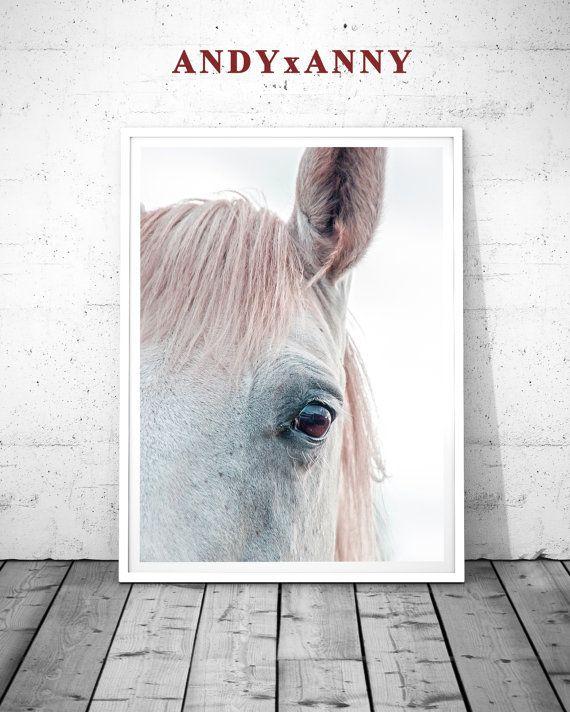 US$5.95  Horse Art, Wall Art Prints, Photography Prints Art, Horse Animal Print, Digital Download, Horse Colour Print, Horse Poster, Horse Home Decor   Horse Art Wall Art Prints Photography Prints Art by ANDYxANNY