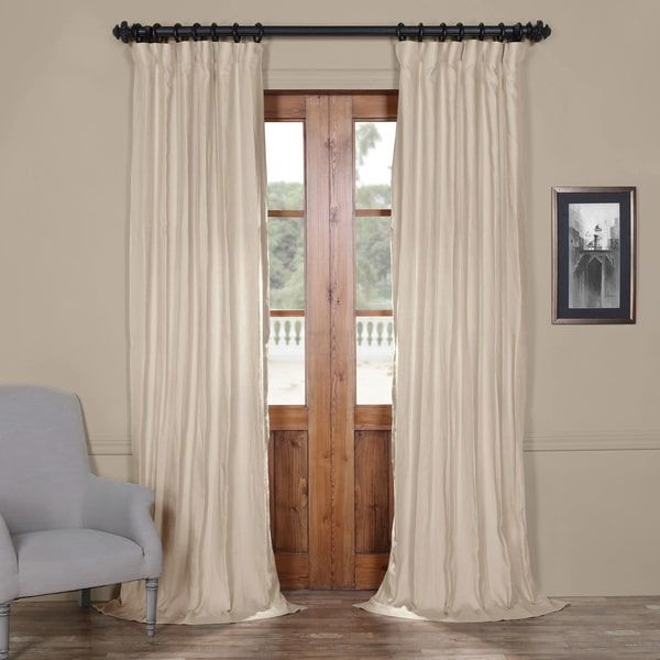 25 best ideas about grey lined curtains on pinterest neutral lined curtains modern living for Lined valances for living room