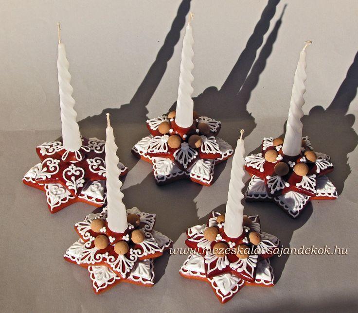 https://flic.kr/p/et1PEa | IMG_5984é | Wedding favors, wedding gifts, , Nászajándék, Hungarian gingerbread, honey cookies, Wedding cookies,  Mézeskalács köszönetajándék, Vendégajándék esküvőre Mézeskalács szív Gingerbread hart, hart cookies Royal icing, írókázás Mézeskalács készítő tanfolyam