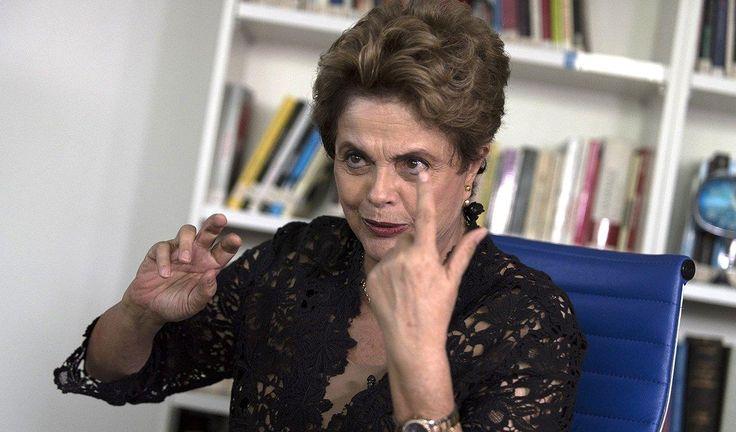 O deputado Paulinho da Força, que apoiou o golpe contra Dilma Rousseff, publicou no site da Força Sindical críticas às reformas da Previdência e trabalhista; o Planalto vendeu a versão de que ele era a favor; Paulinho afirma que ambas suprimem direitos dos trabalhadores e antecipa que são estas as grandes frentes de luta das centrais sindicais para 2017