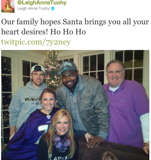 54 Best Images About The Blind Side On Pinterest The
