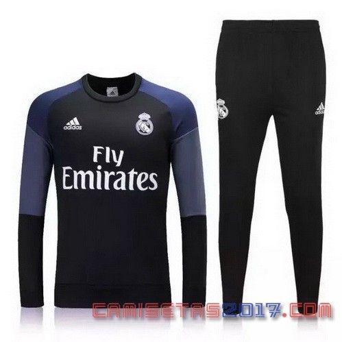 precio más favorable!! Chandals de Real Madrid 2016-17 €29.9!! Camisetas de fútbol baratas tienda 14.9€!!