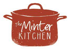 ผลการค้นหารูปภาพสำหรับ my kitchen logo