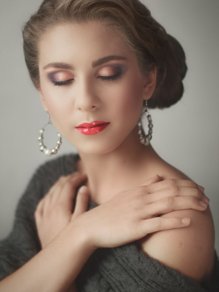 http://www.catle.pl/galeria/beauty-editorial-makeup/