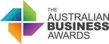 The Australian Business Awards 2013 Award for Best Eco Product goes to Tri Nature's Citrus Dishwashing Powder!!