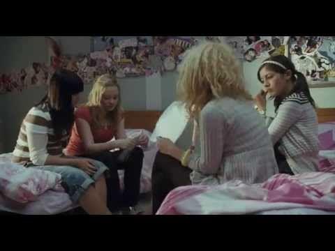 Wild Child_2008_iTALiAN (FILM COMPLETO)