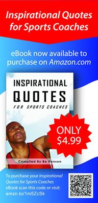 Inspirational Quotes for Sports Coaches