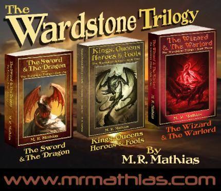 "M. R. Mathias, The Wardstone Trilogy homepage <script src=""http://static.dudamobile.com/DM_redirect.js"" type=""text/javascript""></script> <script type=""text/javascript"">DM_redirect(""http://mobile.dudamobile.com/site/mrmathias"");</script>"