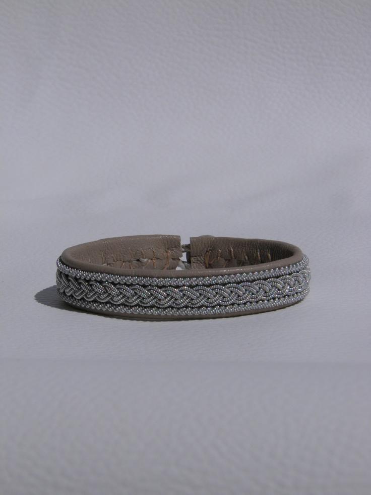 N°2 Sami bracelet www.charlottesblogshop.com