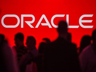 SAP certifies Oracle Database In-Memory for its own apps : Customers can use SAP applications together with Oracle Database In-Memory to perform real-time..