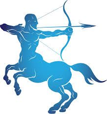 Sagittarius Horoscope 2017 12horoscopesigns.com provide Aires horoscope 2017 that are predicted by expert astrologers. You can find Sagittarius love horoscope 2017, finance horoscope Sagittarius, business, Sagittarius family, Jobs and much more for Sagittarius, Taurus, and Gemini and so on at 12horoscopesigns.com. You can get horoscope by mail if you want daily update.