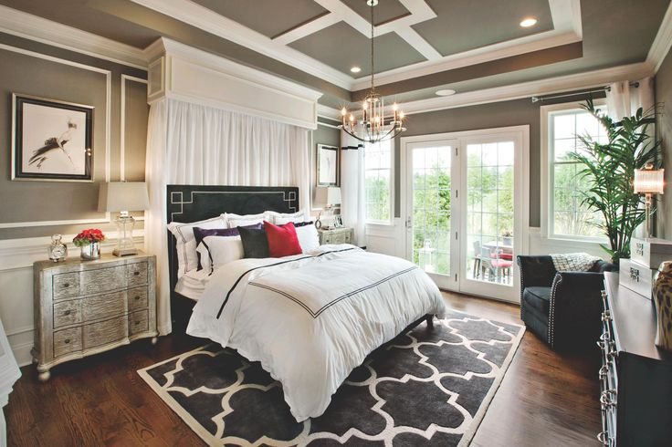 Toll Brothers Enclave at Rye Brook, NY