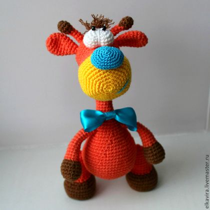 Amigurumi Tags For Instagram : 78 Best images about Knit & Crochet: Amigurumi on ...