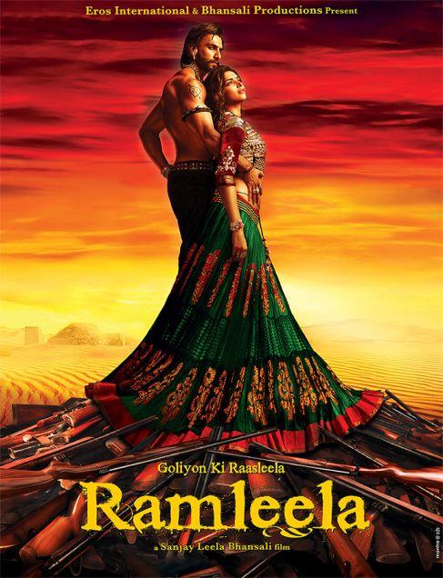 Este ha sido mi fin de semana de cine. De cine hindú, que tenía abandonado desde hacía siglos. Y, la verdad, para animarte a ver una película de este país, tienes que hacerlo con mucho tiempo porqu…